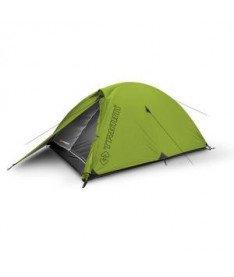 Палатка Trimm Alfa-D