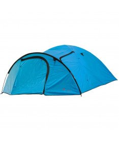 Палатка туристическая Time Eco Travel Plus-4