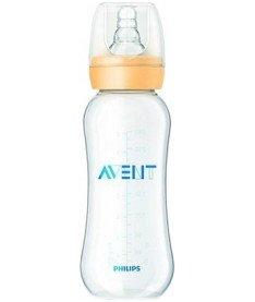 Philips Avent SCF971/17 Бутылочка для кормления Standart 240 мл, 1 шт