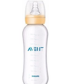 Philips Avent SCF972/17 Бутылочка для кормления Standart 300 мл, 1 шт