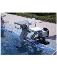 Подъемник для бассейна Pool-Butler