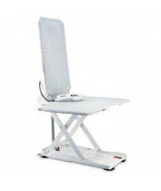 Подъемное кресло для ванны Invacare Aquatec Orca XL с электроприводом нагрузка 160 кг