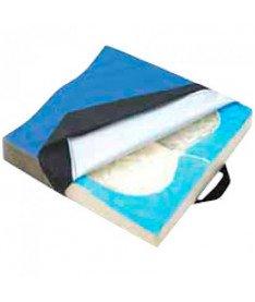 Подушка для сиденья из геля разной плотности OSD-94004050