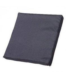 Подушка противопролежневая УМС FS 564