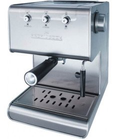 Profi Cook PC-ES 1008 Кофеварка эспрессо