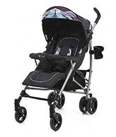 Прогулочная коляска ABC Design Amigo husky
