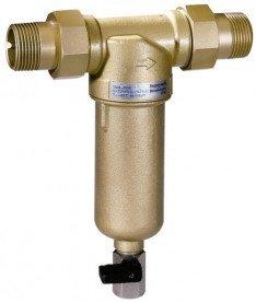 Промываемый фильтр тонкой очистки Honeywell FF06-1AAM