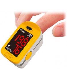 Пульсоксиметр напалечный MD300C1