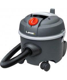 Пылесос для сухой уборки LavorPro Silent FR