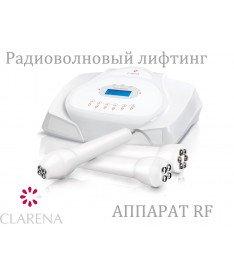 Радио волновой лифтинг / RF - Radio Frequency De Lux Line 7280