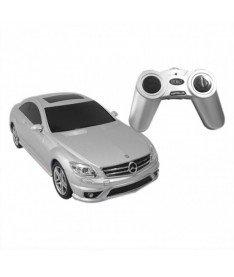 RASTAR 34200 1:24 Mercedes CL63 AMG  Автомобиль на р/у