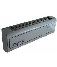 Рециркулятор ультрафиолетового излучения УФИТ-С