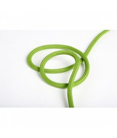 Репшнур Edelweiss Cord 6,0mm, 60m