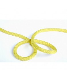 Репшнур Edelweiss Cord 8,0mm, 60m