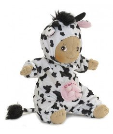 Rubens Barn 90035  Cow.  ARK