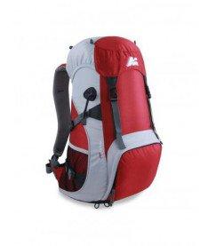 Рюкзак Marsupio Rojo