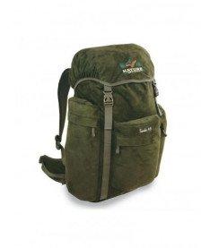 Рюкзак Marsupio Suede 45