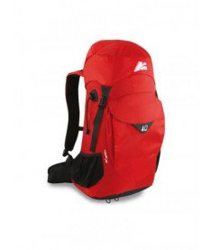 Рюкзак Marsupio Teide 26