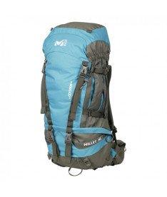 Рюкзак Millet ODYSSEE 45 LD Lake blue/Aluminium