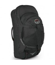 Рюкзак Osprey Farpoint 55