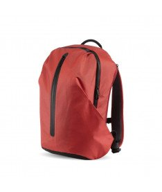 Рюкзак RunMi 90GOFUN all-weather function city backpack Red