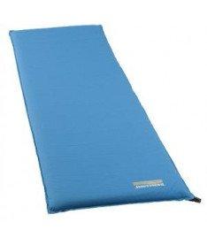 Самонадувающийся коврик Therm-a-Rest BaseCamp Large