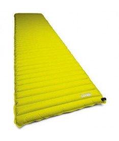 Самонадувающийся коврик Therm-a-Rest NeoAir Large