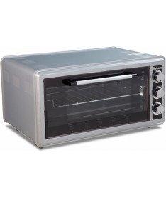 SATURN ST-EC1077 Grey  Печь электрическая
