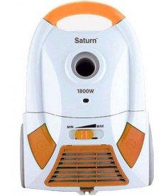 SATURN ST-VC1288 Orange Пылесос