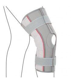 Шарнирный коленный ортез Ottobock Genu Direxa