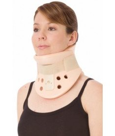 Шейный воротник Donjoy California cervical collar (Калифорния)