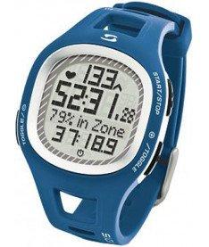 Sigma Sport  PC 10.11 Blue монитор сердечного ритма