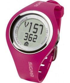 Sigma Sport PC 22.13 Woman Pink  монитор сердечного ритма