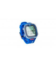 Sigma Sport  PC 26.14 Blue  монитор сердечного ритма