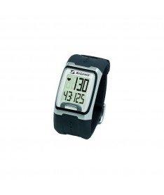 Sigma Sport PC 3.11 Black монитор сердечного ритма