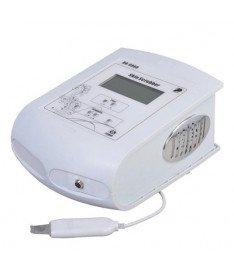 Скрабер ультразвуковой YIMEY BO-9988