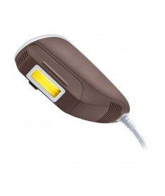 Сменный картридж к прибору световой эпиляции Beurer IPL 10000 + SalonPro System