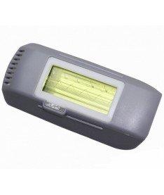 Сменный картридж к прибору световой эпиляции Beurer IPL 9000