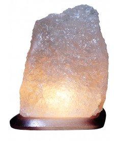 Соляной светильник Скала 2-3 кг