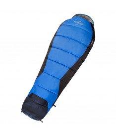 Спальный мешок Fjord Nansen DRAMMEN MID left zip