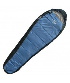 Спальный мешок Fjord Nansen VARDO XL right zip