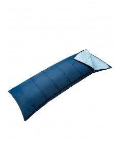 Спальный мешок-одеяло L.A.Trekking 82231 Anchorag