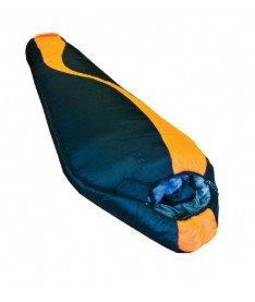 Спальный мешок Tramp 7000 ХXL