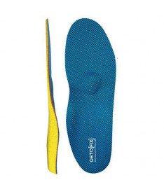 Спортивные ортопедические стельки Ortofix 8109 Sport