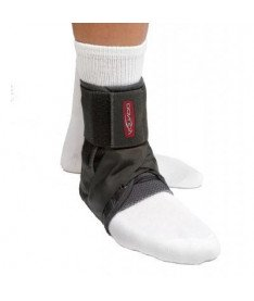 Стабилизатор для щиколотки Donjoy Stabilizing ankle