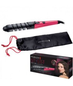Стайлер для волос Remington Ci6219 Stylist Easy Curl