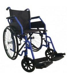 Стандартная инвалидная коляска OSD-ST-**