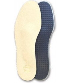 Стельки ортопедические Mazbit OPTIMA MO301