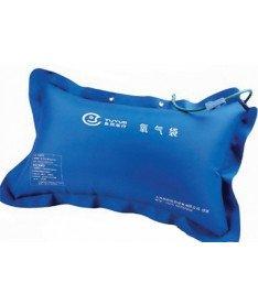 Сумка (подушка) кислородная 30 л