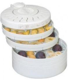 Сушилка для фруктов Bomann 435 DR СВ